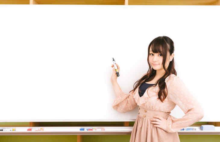 広島で研修・セミナー