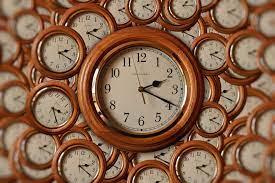 社長が時間を作るために必要な 業務の時短とは