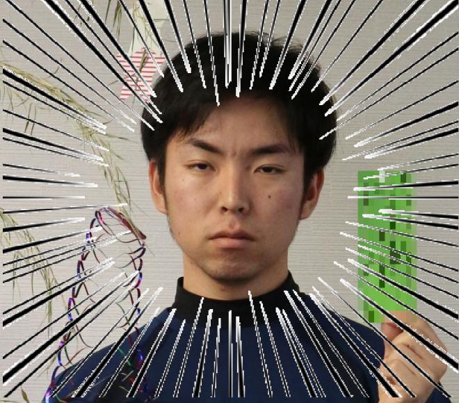 七夕素材②